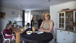 Nieuw Tobas JongerenThuis in Heerlen biedt jongeren een springplank naar zelfstandigheid