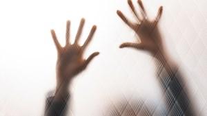 Eis: vier jaar cel voor verkrachting in Lottum in 2002