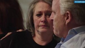 Video: Advocaat Jos Brech achteraf toch blij met schouw