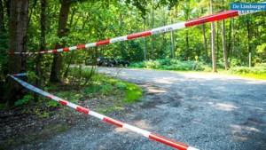 Video: Rechter blijft erbij: media niet welkom bij bezoek Brunssummerheide zaak-Nicky