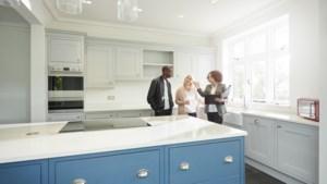 ACM legt forse boetes op aan keukenbedrijven voor het misleiden van consumenten