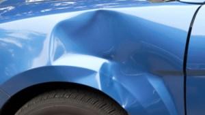 Premie van de WA-autoverzekering ook dit jaar weer hoger