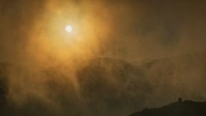 RIVM waarschuwt opnieuw voor smog