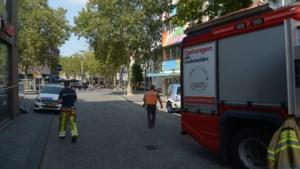 Gaslek in centrum van Heerlen: mensen opgevangen in hotel