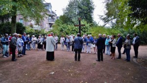 Bedevaart van Sittard naar Kevelaer voorziet na 350 jaar nog steeds in behoefte