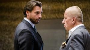 Theo Hiddema valt voorman Thierry Baudet af: Otten onterecht uit partij gezet