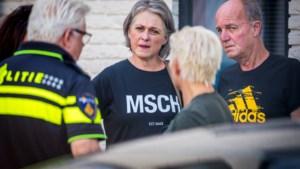 Teruglezen: Advocaat Roethof positief na schouw maar Jos Brech blijft vastzitten