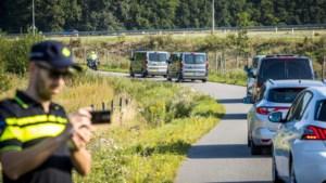 Schouw in zaak-Nicky Verstappen: Zelfs de rechters moeten hun mobieltje inleveren