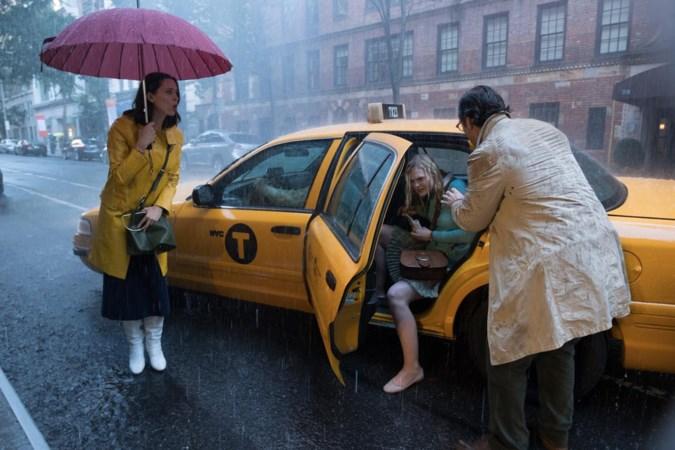 Sublieme vertolkingen in nieuwste film van Woody Allen