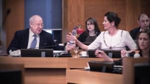 Weer kritiek op beslotenheid spionageaffaire in Maastricht