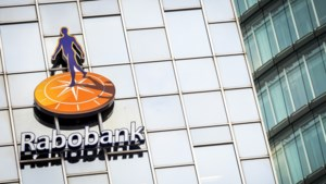 Voetbalclubs verrast door ban Rabobank op profclubs als nieuwe klant