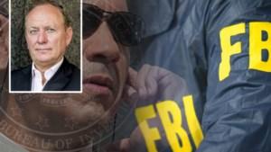'Nederlandse FBI nodig tegen drugscriminaliteit'