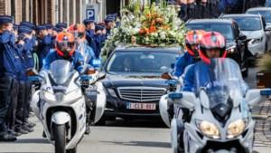 Jaar na fatale schietpartij heerst in Francorchamps betrekkelijke stilte voor de storm
