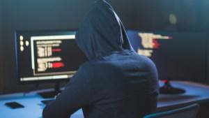 Docenten van LVO gehackt: 'geen aanwijzingen dat gegevens misbruikt zijn'