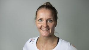Juul Franssen uitgeschakeld in halve finale WK judo