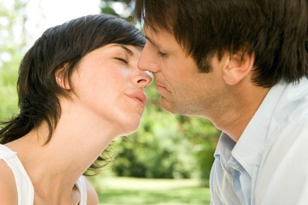 Themabijeenkomst Breincafé rond NAH en intimiteit