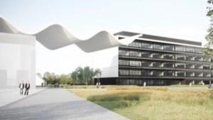 Hoop voor Brightlands Campus Greenport Venlo: 'Ontwikkelingen gaan sneller dan verwacht'