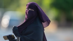 Nikabdiscussie: Chauffeurs Arriva in gewetensnood'