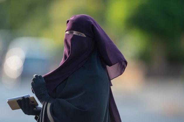 Nikabdiscussie: 'Chauffeurs Arriva in gewetensnood'