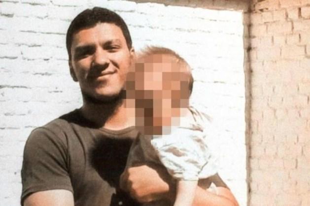 Belgische 'Beul van Raqqa' opgepakt in Syrië