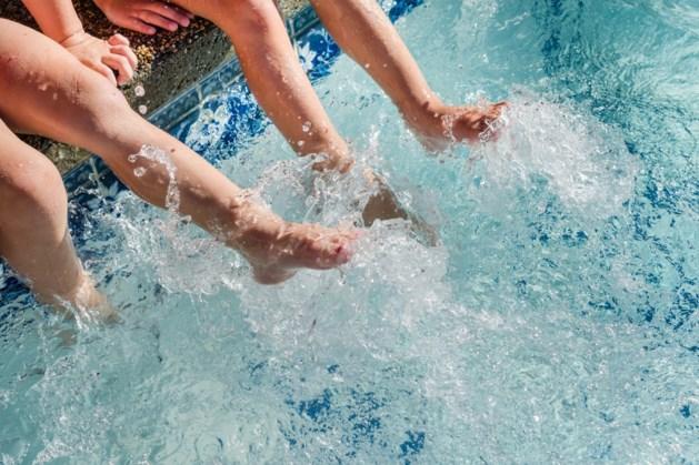 Roermond gaat niet verder met het project Swim2Play