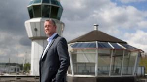 Maastricht Aachen Airport pleit voor gelijk speelveld en wil ook nachtvluchten