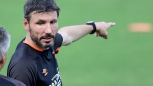 PSV treft Sporting Portugal in Europa League, AZ tegen United