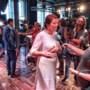 Maastricht en Limburg reserveerden ruim 18 miljoen voor Songfestival