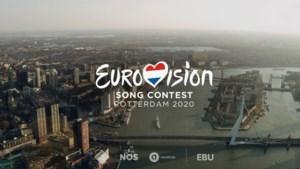 NPO-baas: Maastricht betrokken houden bij Songfestival
