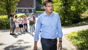 Ex-VMBO-baas André Postema verdiende vorig jaar 182.000 euro