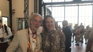 Station Heerlen officieel geopend: 'Een pronkstuk voor de hele regio'