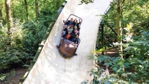 Laatste dag voor beroemde Efteling-attractie: wie er nog in wil moet snel zijn