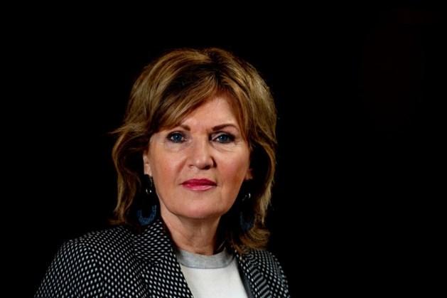 D66 zet controversieel voorstel 'voltooid leven' door