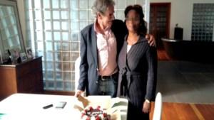 Nu al zes mensen vast voor verdwijning oud-topman Philips