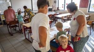 Belgische school onder Limburgers populair vanwege de strenge regels