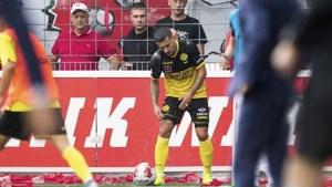 Podcast: 'Ongeregeldheden tijdens derby: optreden MVV-directeur is zwaktebod'