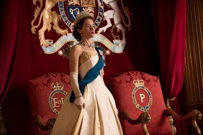 Deze actrices zijn de beste ongekroonde koninginnen