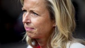Minister Ollongren: Boerkaverbod niet onduidelijk, maar even wennen