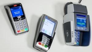 Rabobank en ABN Amro starten binnenkort met Apple Pay