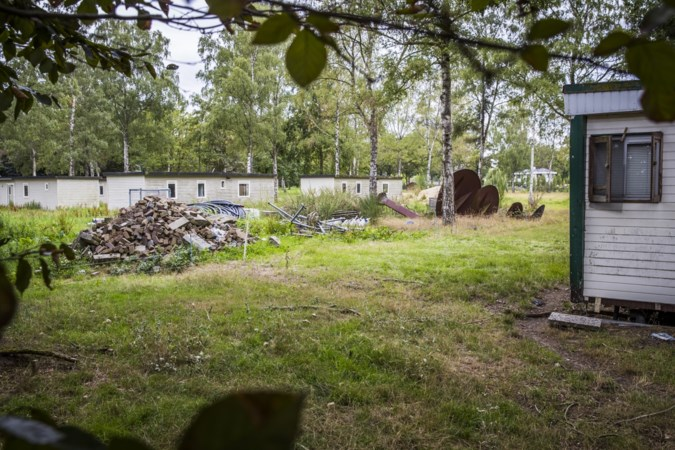 Peel en Maas positief over huisvestingsplannen 700 arbeidsmigranten