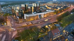 Van Pol Beheer stevent af op faillissement