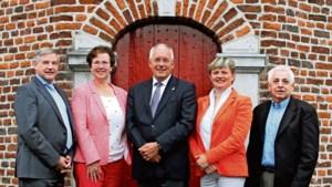 Burgemeester Peter de Koning per direct weg na 'stille coup' in Gennep