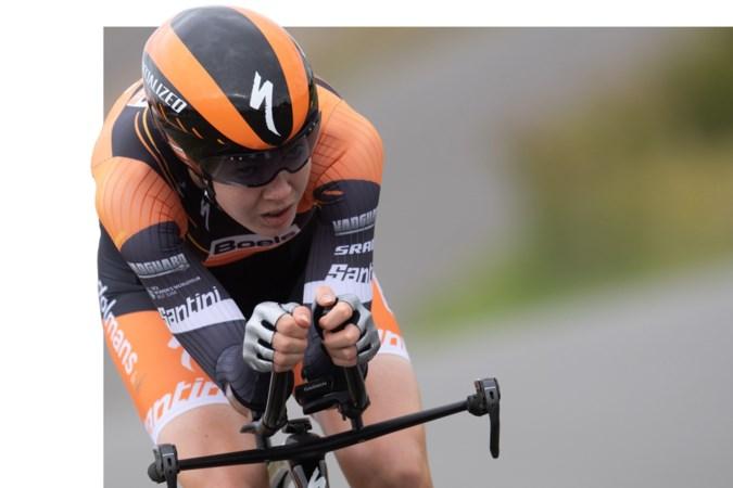 Opmerkelijk: succesvolste ploeg in vrouwenwielrennen nog niet in WorldTour