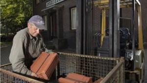 Pannenboer Joop wil sterven op De Apotheek