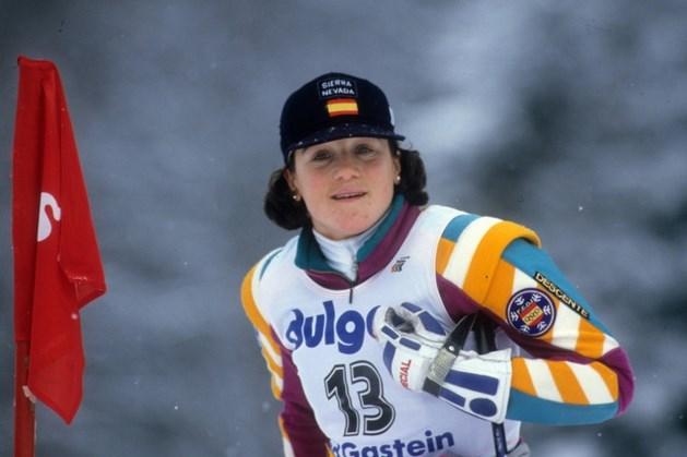 Vermiste Spaanse oud-skiester dood gevonden