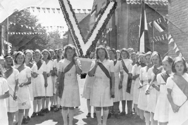 Streekmuseum Elsloo opent expositie 75 jaar bevrijding