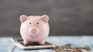 Een derde van de Nederlanders verwacht volgend jaar een loonsverhoging