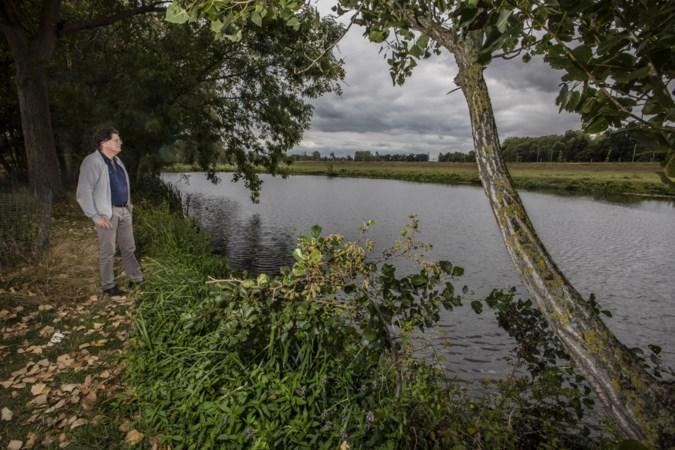 Limburgs pleidooi voor meer urgentie aanpak klimaatcrisis