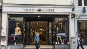 Modegigant PVH groeit opnieuw uit zijn Venloos jasje: 150 banen erbij