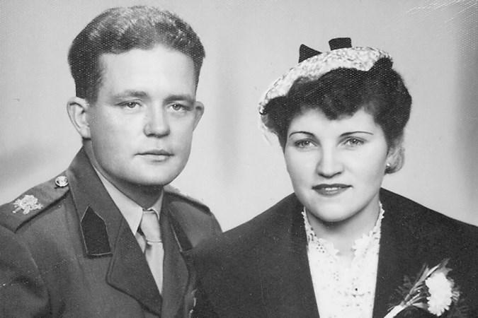 Jan Hendriks doodde talloze Koreanen, maar spijt of wroeging kende hij niet